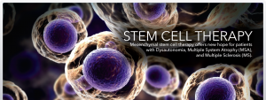 stem cell therapy and hbot