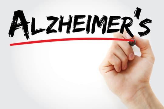 Alzheimers – Low Pressure Hyperbaric Holds Promise for Alzheimer's