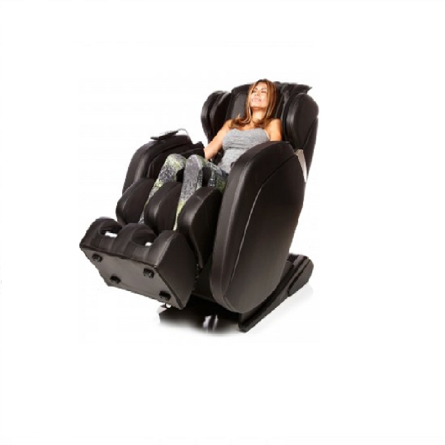 Delicieux Dr Fuji Massage Chair