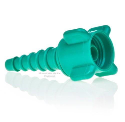 christmas-tree-adaptor-nipple-and-nut-adaptor__17287